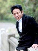 剧作家刘和平:文艺是服务大众的,要